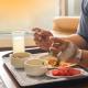 Alimentacion-servicios-asistenciales-Lusofora-2