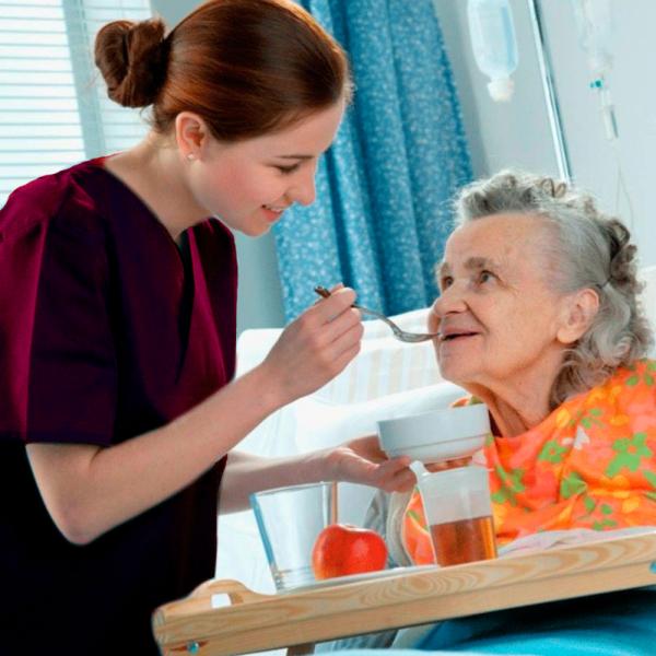 Comidas-servicios-asistenciales-Lusofora-2