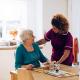 Comidas-servicios-asistenciales-Lusofora