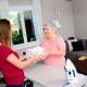 Plancha-servicios-asistenciales-Lusofora-2