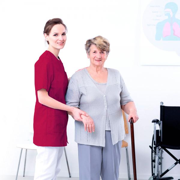 Acompanamiento-servicios-asistenciales-Lusofora