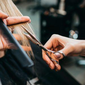 Lusofora-Service-imagen-servicios-peluqueria