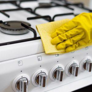 Lusofora-Service-servicios-tareas-domesticas