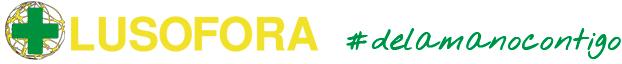 logo-web-lusofora-de-la-mano-contigo-retina-2