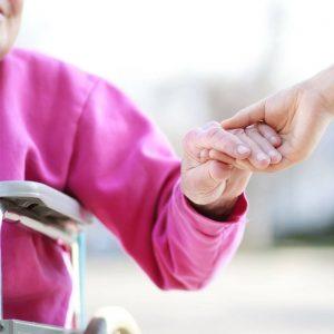 lusofora-servicios-ayuda-a-domicilio-otros