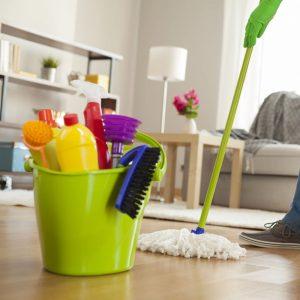 lusofora-servicios-limpiezas