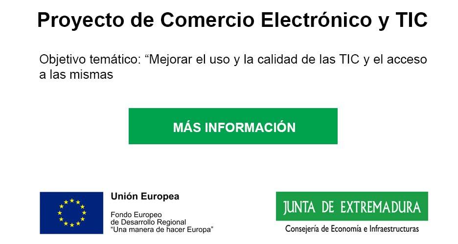 Cartel-publicidad-web-JUNTA-TIC